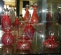 Island Glass / Alum Bay Glass Dscn8216