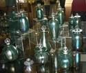 Island Glass / Alum Bay Glass Dscn8217