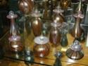 Island Glass / Alum Bay Glass Dscn8218