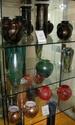 Island Glass / Alum Bay Glass Dscn8219