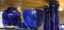 Island Glass / Alum Bay Glass Dscn8223