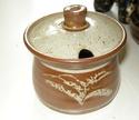 leach - Lowerdown Pottery Dscn8430