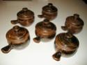 Winchcombe Pottery - Page 2 Dscn8718