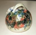 Pru Green, Gwili and Wivenhoe Potteries Dscn8936