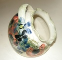 Pru Green, Gwili and Wivenhoe Potteries Dscn8937