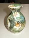 Pru Green, Gwili and Wivenhoe Potteries Dscn8939