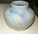 Small vase - Chapelle, France  Dscn8946