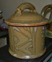 Peter Arnold - Alderney Pottery Dscn9113