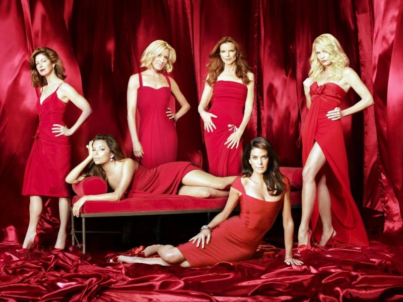 Avatars Couleur Rouge Rouge10