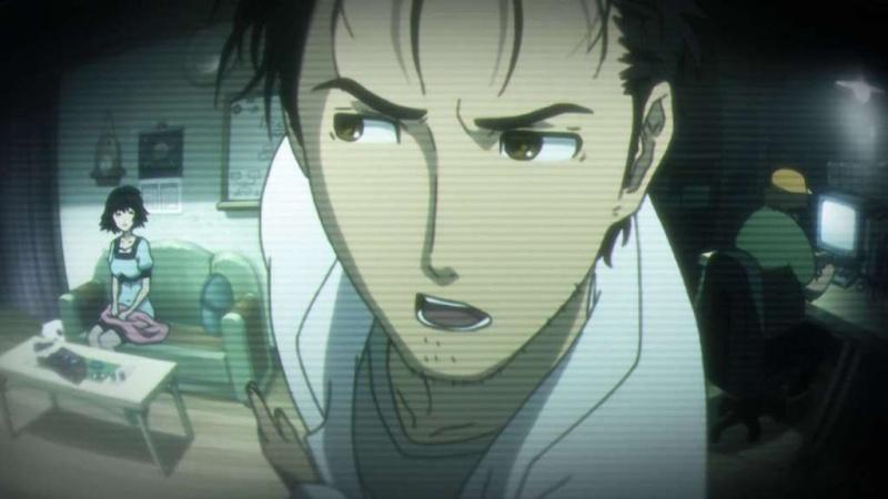 Trouver l'anime (On passeras outre le plagiat de nom du Topic de celui des Films (a) ) Steins10