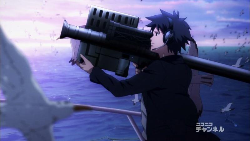 Trouver l'anime (On passeras outre le plagiat de nom du Topic de celui des Films (a) ) - Page 3 Vlcsna13