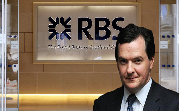 Do the Tories have anything to offer us other than myths and lies? - Page 3 Rbs_os10
