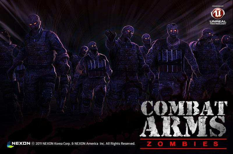 Combat Arms: Zombies 2048-c10