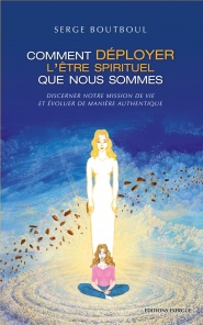 nouveau livre de Serge Boutboul 978_2_10