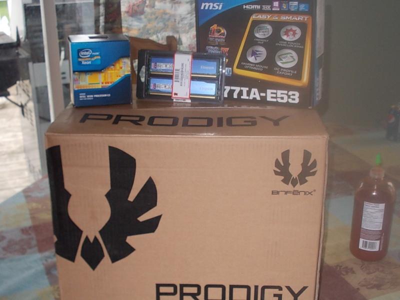 Bitfenix Prodigy msi Z-77i5 2400,8GBRAM,GTX560DC2OC, Dscn0312