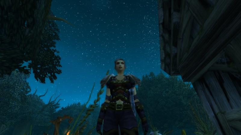 Azerothian Chronicles: Rokai's Reign Alyrio12