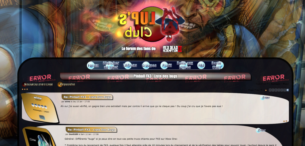 Pinball FX3 : Liste des bugs - Page 8 Beug_f10