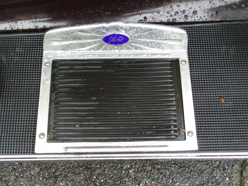 Automédon 2012 File0024