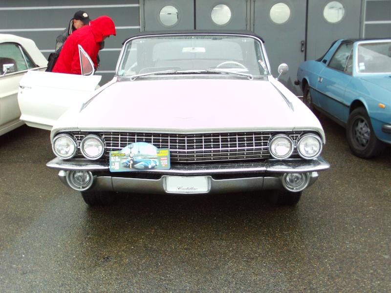 Automédon 2012 File0044