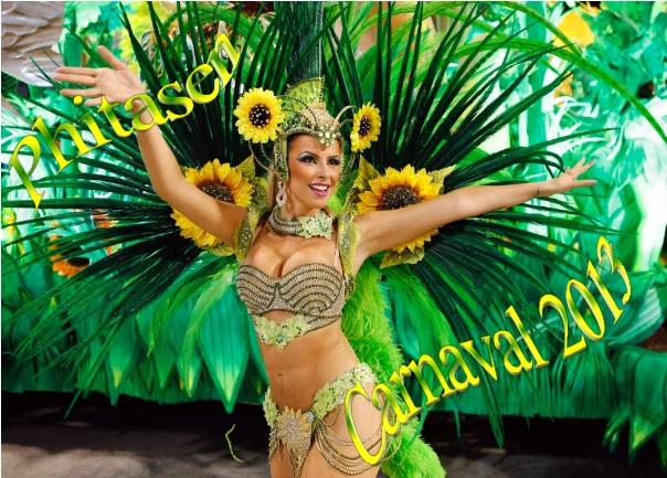Avatars Carnaval - Page 2 Carnav11