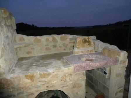 barbecue en construction P1010012
