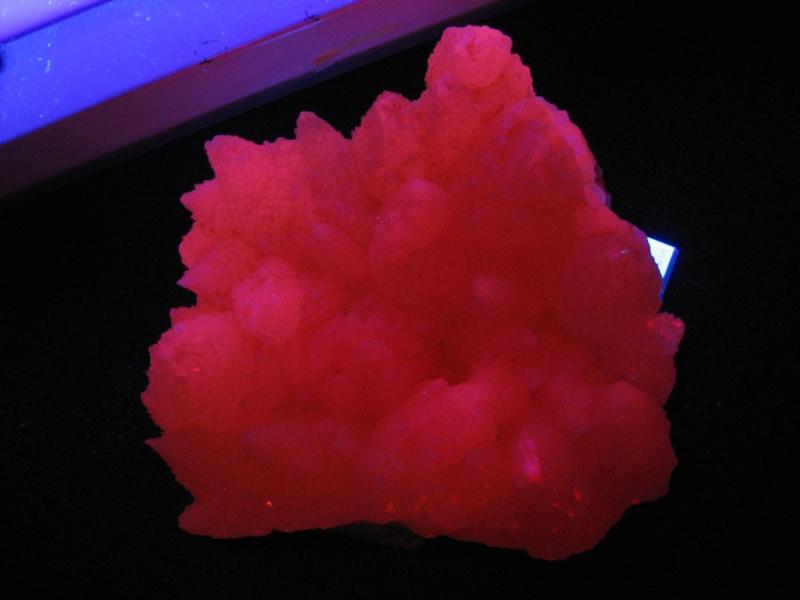 mangano calcite 00314