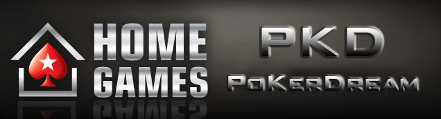 Inscriptions Home Game PoKerDream  Home-g10