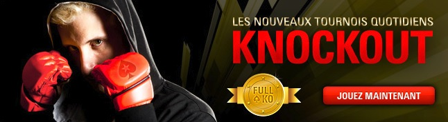 PokerStars.fr - FULL KO Stars_16