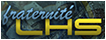 Page d'accueil + logo V410