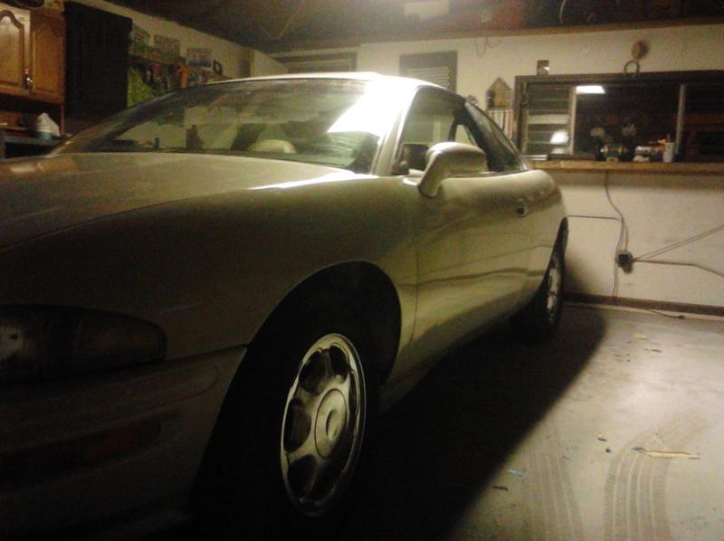 Chi Town Riv Garage10