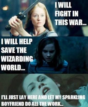 Parce qu'on déteste tous Twilight... Tr10