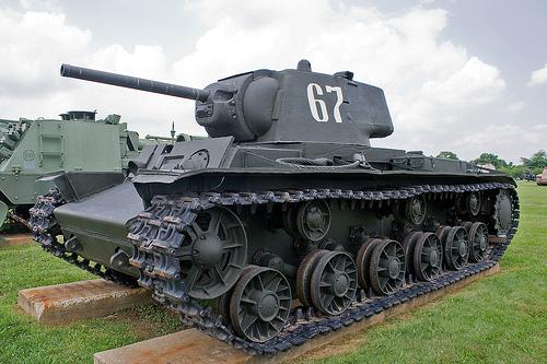 KV-1 Turrets Kv1_10