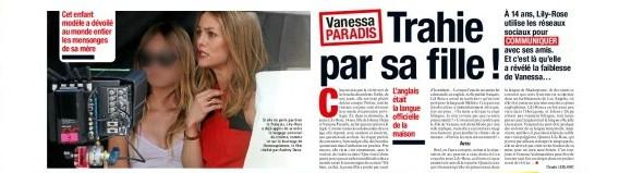 PRESSE PARADISIAQUE #4 - Page 2 13081610