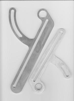 Lesto Scintilla: engrenages au module 0.8 - Page 2 Lyre_p10