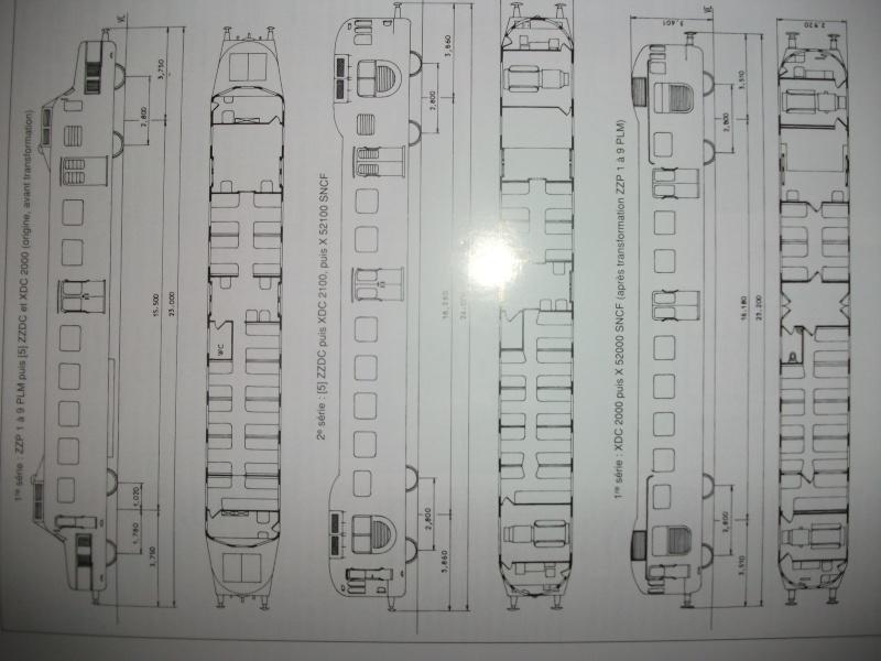 Les Autorails DECAUVILLE X 52100 - Page 2 Dscf2310