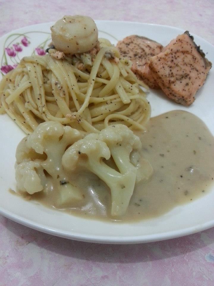 Food I made :D 22340811