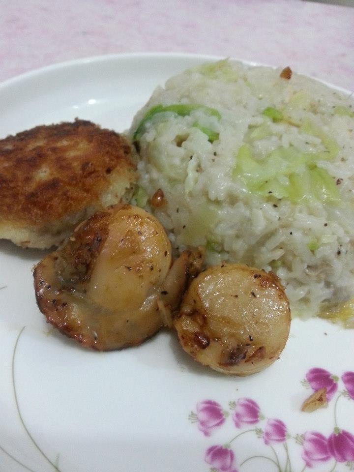 Food I made :D 30801211