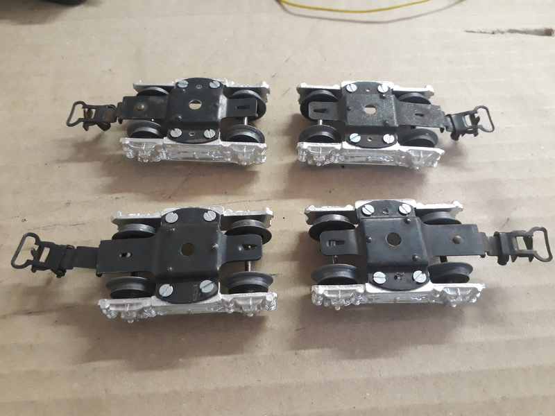 Refabrication de bogies 20190516