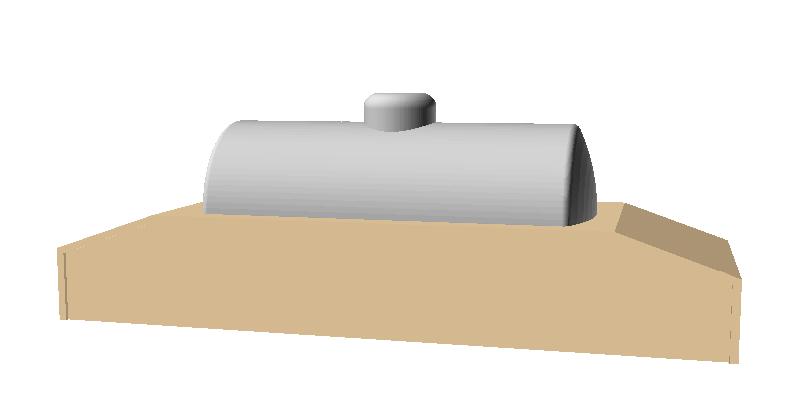 Imprimante 3D - Page 7 Isothe10