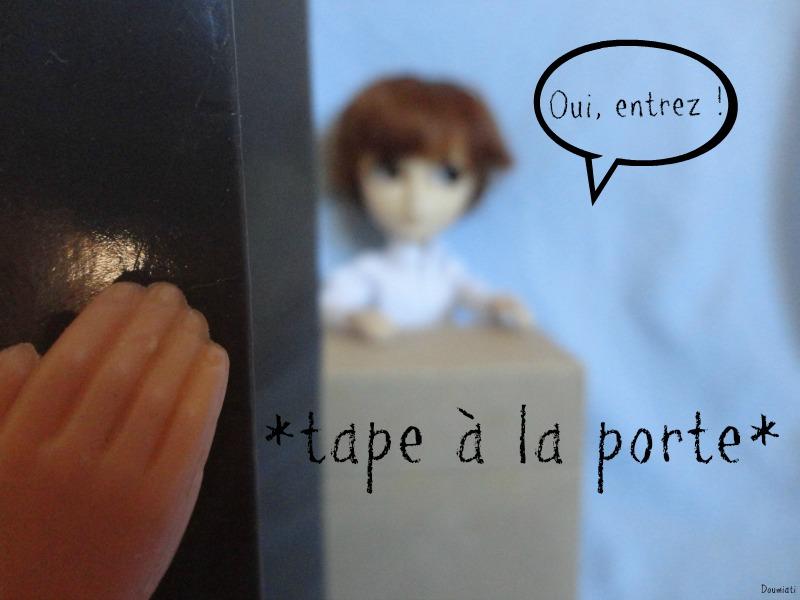Nouveau ! Le Théâtre Iris Doré - Les photostorys [Photostorys 1 → 4 disponibles] 111