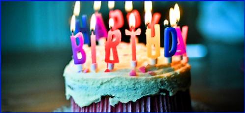 Happy Birthday !  Sans_t20