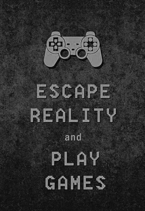 Gamer ou pas Gamer ? Tumblr14