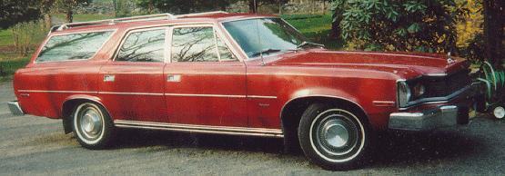Votre prochain véhicule convoité ...  1978_a10