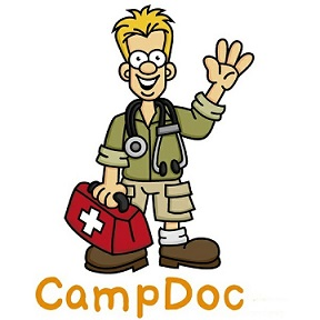 Ce qu'on devrait trouver dans chaque T@b Campdo10