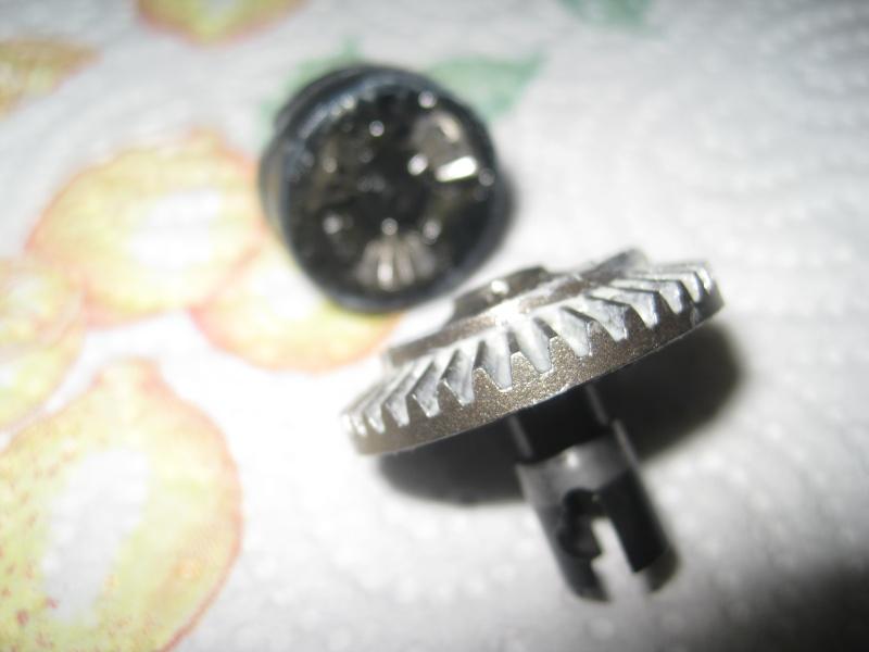 diff mini eight au microscope - Page 2 Moi_0015