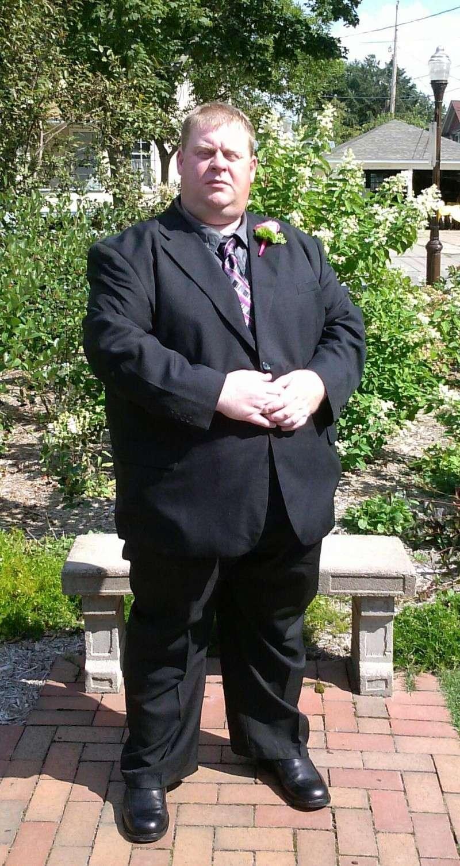 Wedding Results 09071310