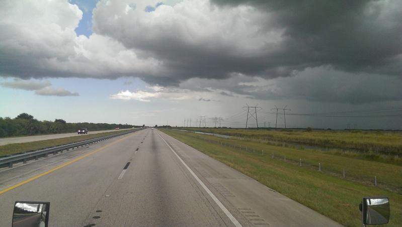 Florida-8/30/2013 Imag0010