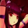 Recensement des avatars 245-8010