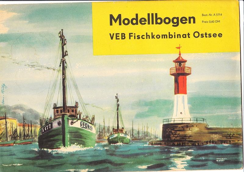 Rettungs- und Sicherungsboot Img_0010