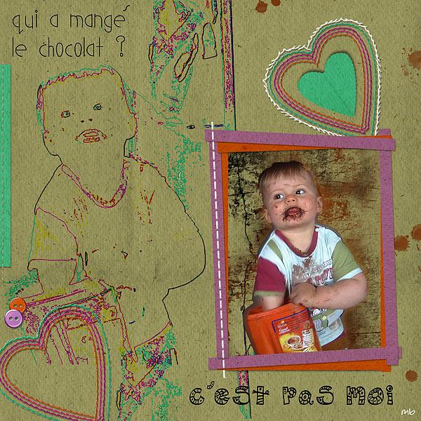 La galerie d'AVRIL - Page 6 Fanpag11